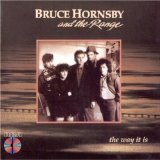 Перевод на русский песни The End Of The Innocence музыканта Bruce Hornsby And The Range