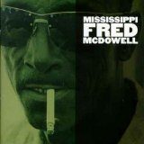 Перевод на русский язык песни Good Morning Little School Girl. Mississippi Fred McDowell