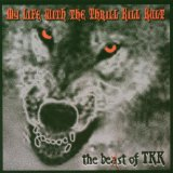 Перевод на русский музыки And This Is What The Devil Does. My Life with the Thrill Kill Kult
