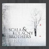 Перевод на русский язык песни Last Christmas (Alternative Version) музыканта Scala & Kolacny Brothers