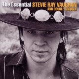 Перевод на русский с английского трека Couldn't Stand The Weather. Stevie Ray Vaughn & Double Trouble